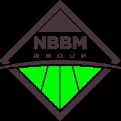 nbbm-logo